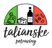 Talianske potraviny Martin